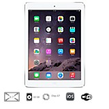 iPad Air Wi-Fi 32GB Plateado / MD789CL/B