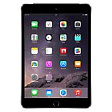 iPad Air Wi-Fi + Cellular 16GB Gris | MD791CL/B
