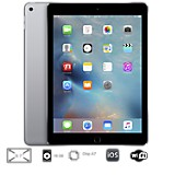 iPad Air 2 Wi-Fi 16GB Gris