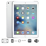 iPad Air 2 Wi-Fi 16GB Plateado