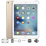 iPad Air 2 Wi-Fi 16GB Dorado