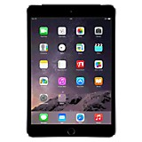iPad Air 2 Wi-Fi + Cellular 64GB Gris