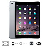 iPad Mini 3 Wi-Fi 16GB Gris