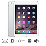iPad Mini 3 Wi-Fi 16GB Plateado