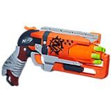 Lanzador Zombie Strike Hammershot