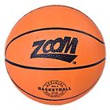 Balón Basket Clasico No. 3