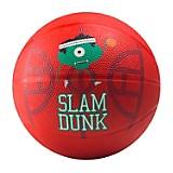 Balón Basket Niño No. 3