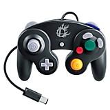 Control Super Smash Bros | Edición Especial GameCube