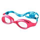 Gafas Fruit Basket Rosa