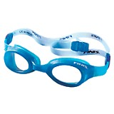 Gafas Fruit Basket Azul