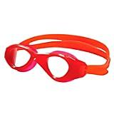 Gafas Nitro para Niños Rojo