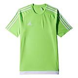 Camiseta Estro 15