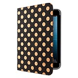 Case Formit Negro para iPad Mini