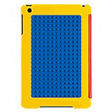 Case LEGO para iPad Mini