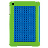 Case LEGO Verde/Azul para iPad Mini