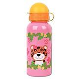 Botella Infantil Zoológico Niña