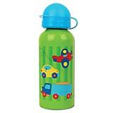 Botella Infantil Transporte