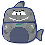 Organizador de Baño Tiburón