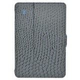 Case Speck para iPad Mini