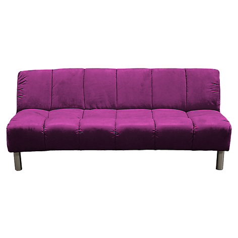 Mica sof cama miguel ngel tela for Sofa cama sodimac