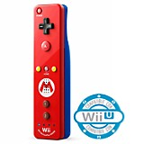 Control Wii Plus Mario