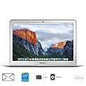 Macbook Air 13,3
