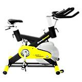 Bicicleta Spinning LG20-Y