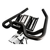 Bicicleta Spinning X876