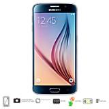 Galaxy S6 32GB Negro