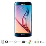 Galaxy S6 64GB Negro