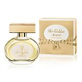 Her Golden Secret 30 ml