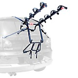 Portabicicleta S-104 Trunk 4-Bike