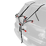 Portabicicleta Folding MT1 1-Bike