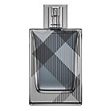 Perfume Brit for Men EDT 50 ml