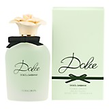 Perfume Dolce Floral Drops EDT 75 ml