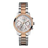 Reloj W0448L4