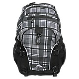 Morral Loop Mad For Plaid Negro