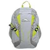 Morral Crawler Chartreuse Gris