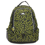 Morral Scout