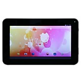 Tablet 8GB TU12711-58