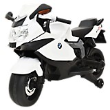 Moto K1300S con Llave-M�sica-Luz