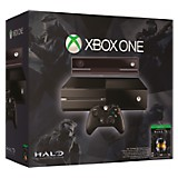 Consola + Kinect + Colección Videojuegos Halo