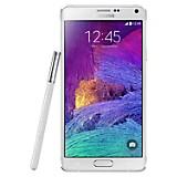 Galaxy Note 4 32GB 4G LTE Blanca