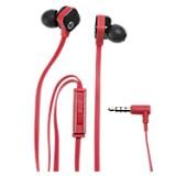 Audífonos H2310 Rojos