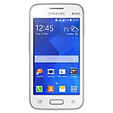 Celular Libre Galaxy Ace 4 Lite  DS Blanco