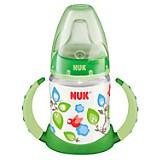 Vaso de Aprendizaje de 150 ml Verde