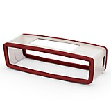 Funda para SoundLink Mini II Roja