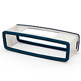 Funda para SoundLink Mini II Azul