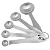 Set 5 Cucharas Medidoras