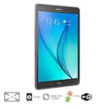 Galaxy Tab A 9